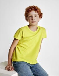 Kids´ Dogo Premium T-Shirt